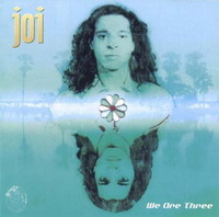 Joi - WE ARE THREE