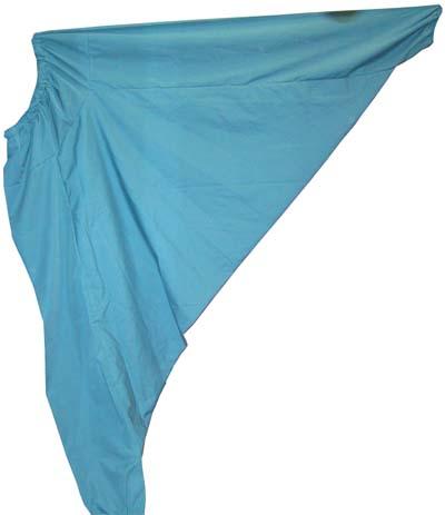 брюки, штаны-афгани и